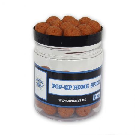 Original Pop-Up Home Spice