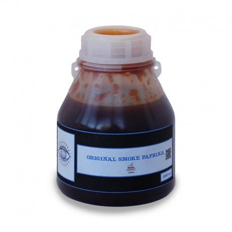 Original Liquid Smoked Paprika