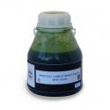 Original Liquid Robin Green