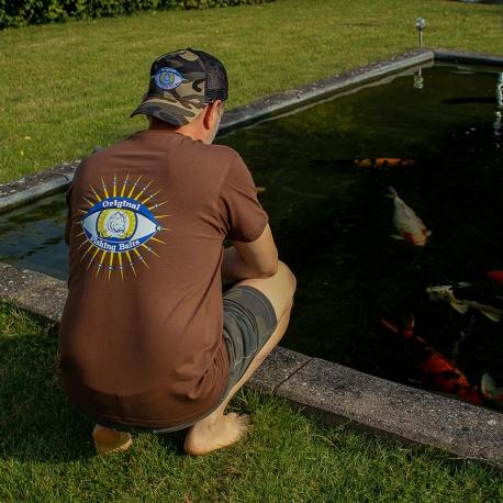 T-Shirt OF Baits