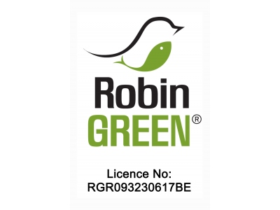 Robin Green